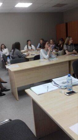 фото семинара 5
